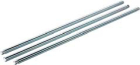 WiseStir High-Quality, Stainless Steel Rod for Plate Stand